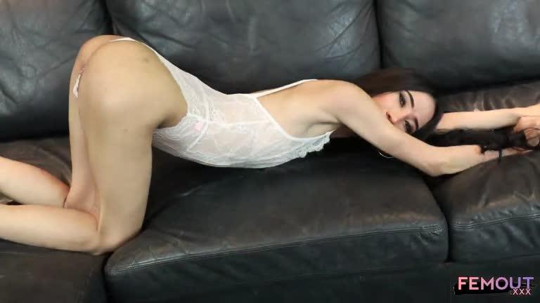 bangkok sex tube