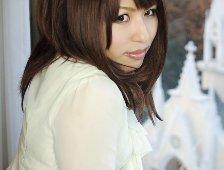 Sweet Japanese Ladyboy Reina's Penis Needs Love