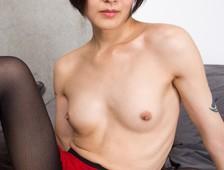 Yoko Arisu Shemale Japan