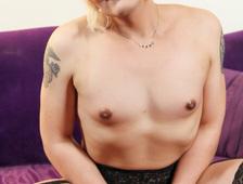 Isabella Sorrenti Horny Tgirl
