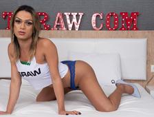 Massive Big Cock Brazil Tgirls Rock Dude Hard
