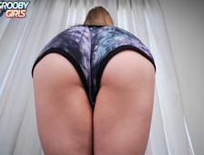 Roxxie Moth Hot Tgirl Photos
