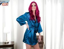 Alina Doll Hot Phoenix Tgirl
