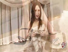 Shizuka Momose Shemale Japan Video
