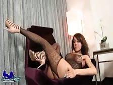 Sabrina Lopez Chicago Shemale Beauty