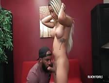 Jasmine Lotus Black Tgirls First Hardcore Sex Video