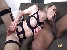 Maria Clara Ludovice Big Cock Brazilian Barebacking