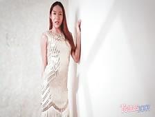 Sexy Bangkok Ladyboy Por